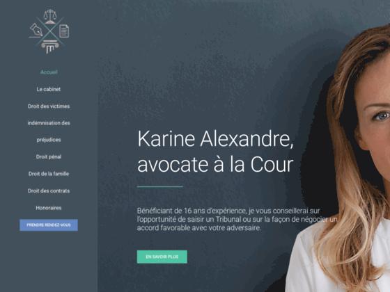 image du site https://www.avocat-alexandre.fr