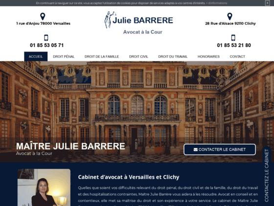 image du site http://www.avocat-barrere.fr/