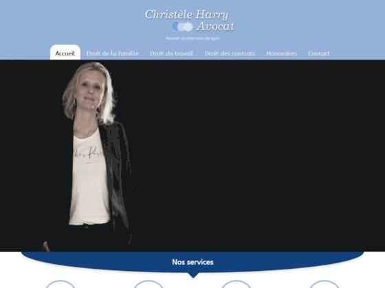 image du site http://www.avocat-christele-harry.fr/