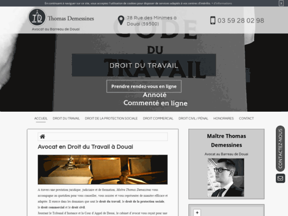 image du site https://www.avocat-demessines.fr/