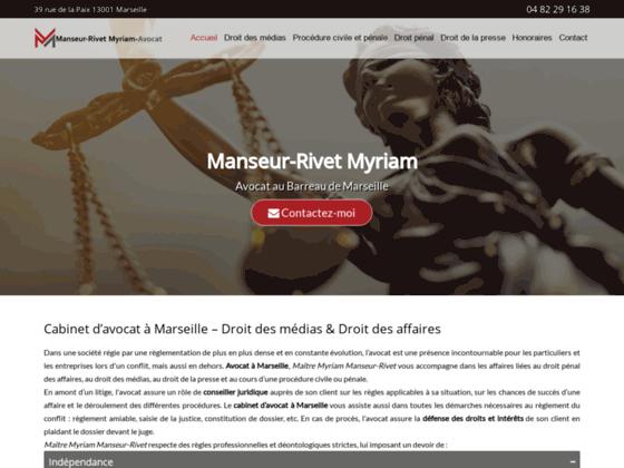 image du site https://www.avocat-manseur-rivet.fr/
