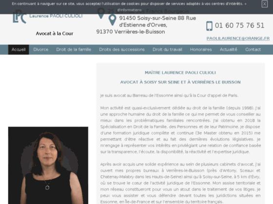 image du site https://www.avocat-paoli.fr/