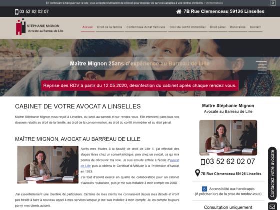 image du site https://www.avocat-stephanie-mignon.fr/