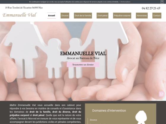 image du site https://www.avocat-vial.fr/