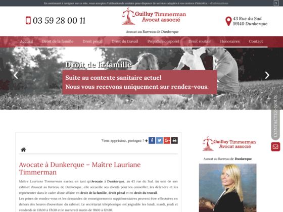 image du site http://www.avocats-timmerman-guilluy.fr/