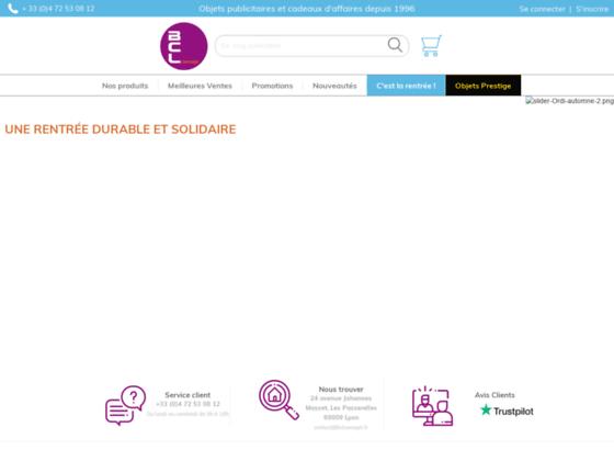 image du site http://www.bclconcept.fr