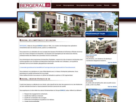 image du site https://www.bergeral-antilles.com/