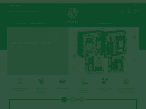 image du site https://www.biovive-france.com/fr/