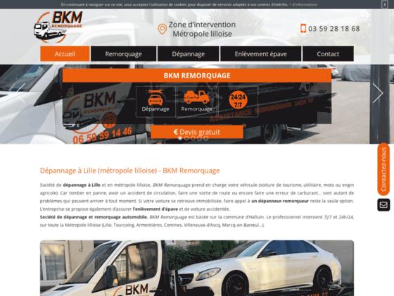 image du site https://www.bkm-remorquage.fr/