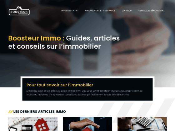 annuaire g n raliste professionnel pour webmasters. Black Bedroom Furniture Sets. Home Design Ideas