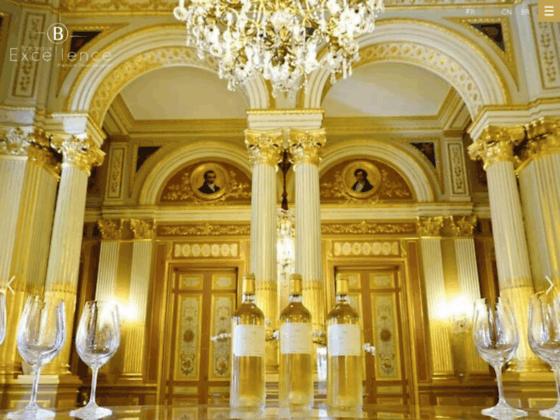 L'agence séjour luxe bordeaux pour des voyages sur mesure rien que pour vous