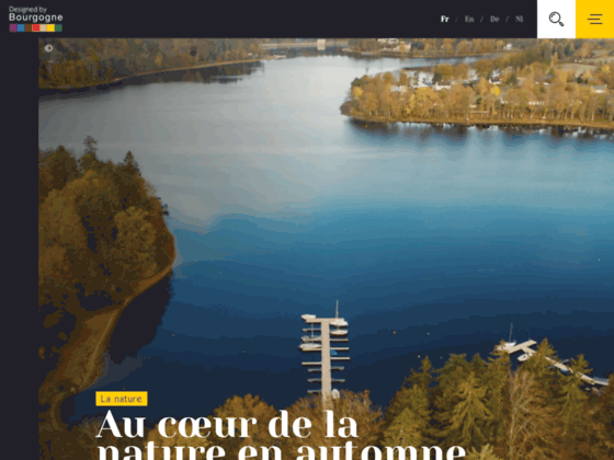 image du site http://www.bourgogne-tourisme.com/