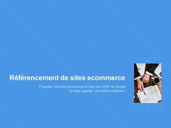 Détails : Annuaires des commerces - boutiques à - commerçants vente en ligne