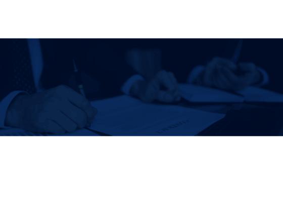 image du site https://www.brg-avocats.fr