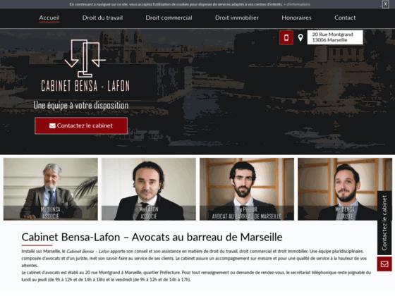 image du site http://www.cabinet-bensa-lafon.fr/