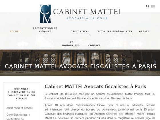 Détails : cabinet avocat fiscal