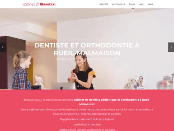 image du site https://www.cabinet21liberation.fr