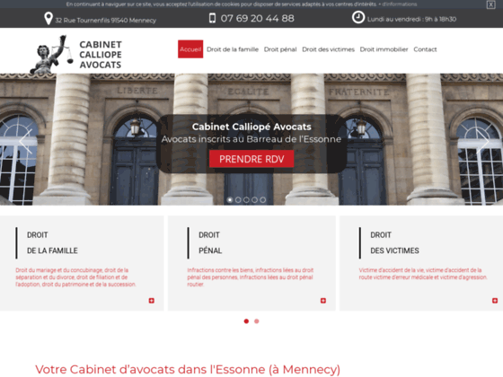 image du site https://www.calliope-avocats.fr/