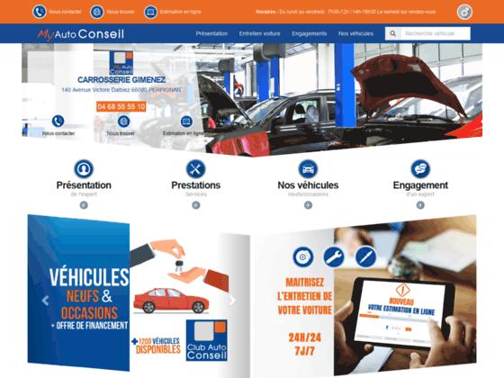 image du site https://carrosserie-gimenez.myautoconseil.com/
