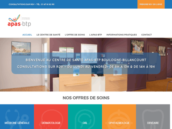 image du site http://www.cds92.apas.asso.fr