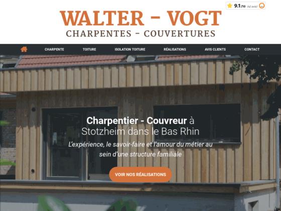 Walter-Vogt