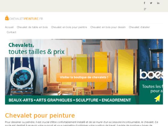 Herminette bois : L'outil du charpentier