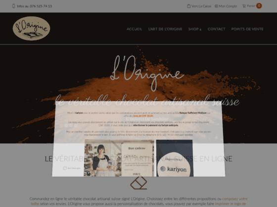 image du site http://www.chocolat-suisse-en-ligne.ch/