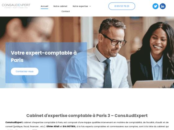 image du site https://www.conseil-expert-comptable.fr/