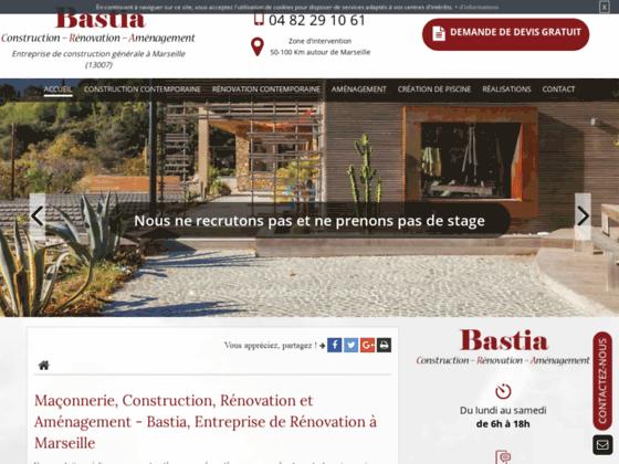 image du site https://www.construction-renovation-bastia.fr