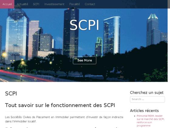 Copac Immobilier : agence et syndic immobilier à Boulogne-Billancourt !