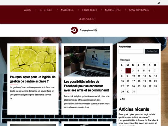 Détails : Coque Google Nexus 5,Coque LG Nexus 5