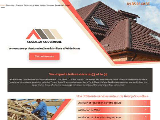 image du site https://www.costallat-couverture.fr/