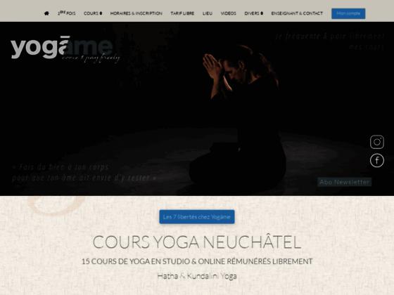 image du site http://cours-yoga-neuchatel.ch/
