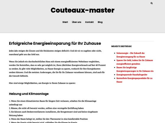 Détails : www.couteaux-master.com