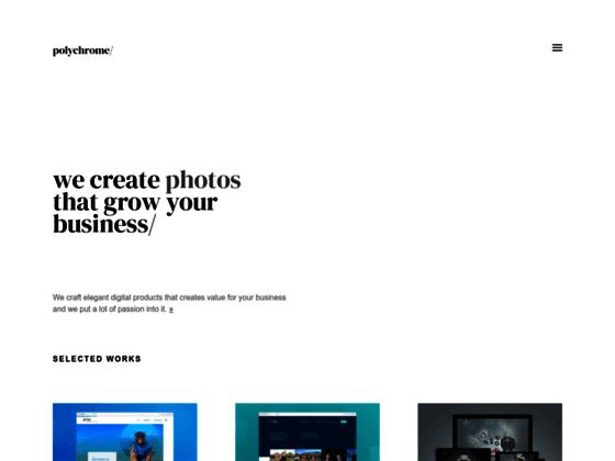 Détails : Thèmes et widgets WordPress Genève