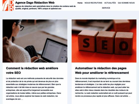 dago-redactionweb.com