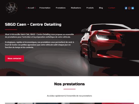 image du site https://www.dbg-caen.fr