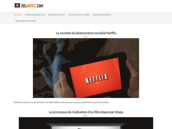 Détails : film streaming gratuit