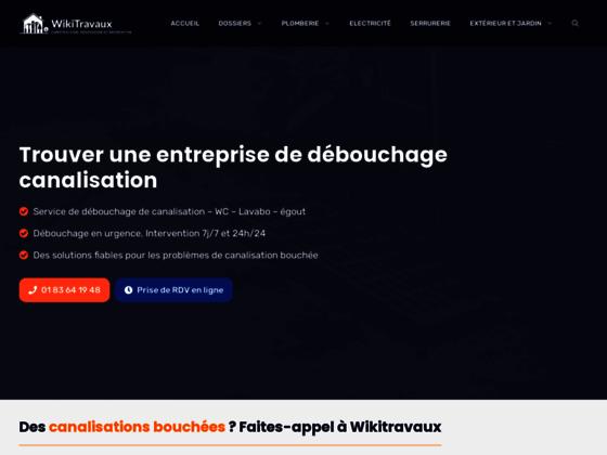 image du site https://debouchage-curage-canalisations.fr/saint-alban-sur-limagnole-48120