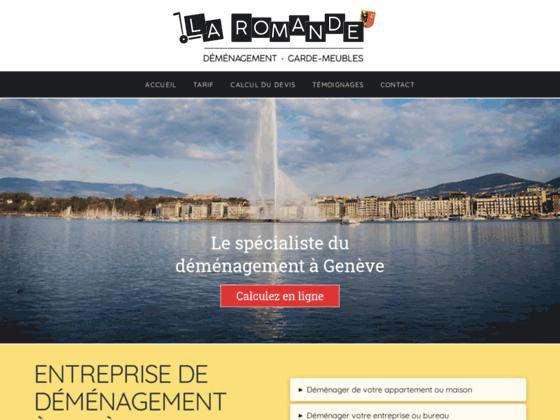 image du site http://www.demenagement-a-geneve.ch/