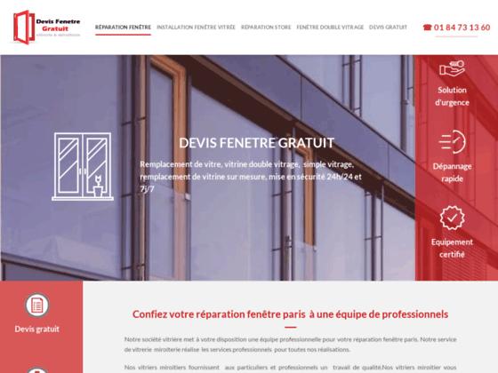 image du site http://devis-fenetre-gratuit.fr/