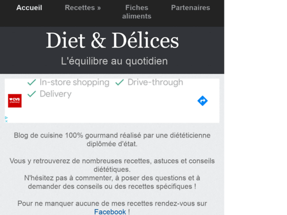 Diet-et-delices