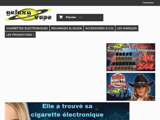 Détails : e-liquide Français e-cigarette Kangertech