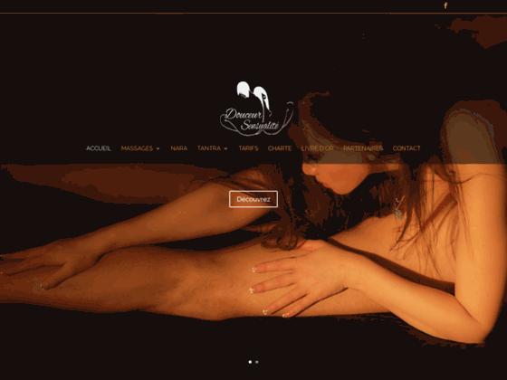 image du site https://www.douceur-sensualite.ch/