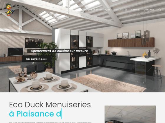 image du site https://eco-duck.fr/