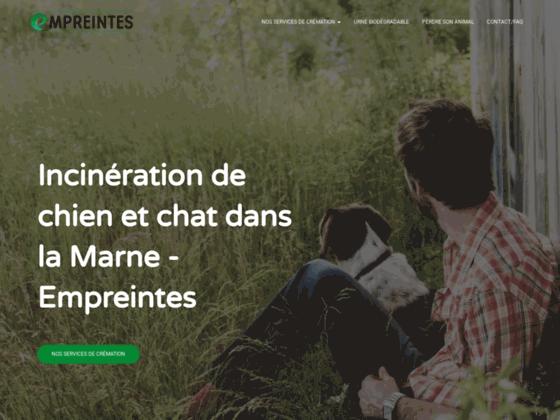 image du site https://empreintes-marne.fr/