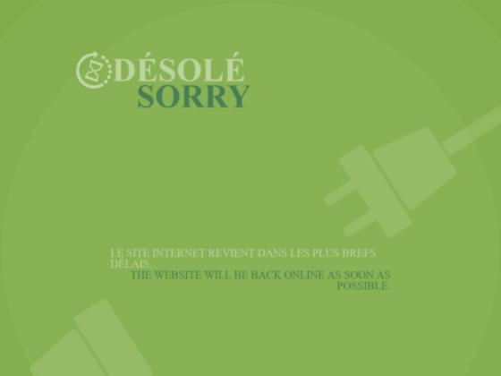 Détails : Vente de climatisation à Toulouse