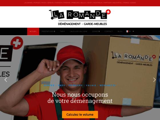 image du site http://www.entreprise-demenagement-gardemeubles.ch/