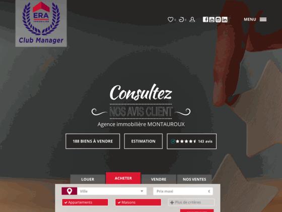 image du site https://www.era-immobilier-montauroux.fr/theme/1336/immobilier-bien-exception.html