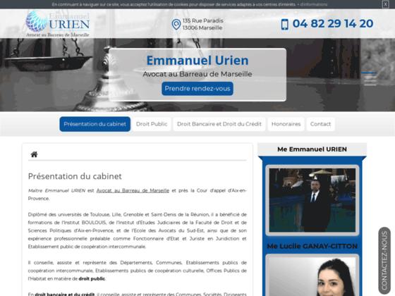 image du site https://www.eu-avocat.fr/